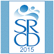 2015 SRCD Biennial Meeting by TripBuilder, Inc.