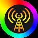 วิทยุออนไลน์ สุดฮิต by Design Application