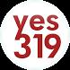 yes319房屋市集 (房屋,土地,租屋,建案 跨品牌平台) by 艾優數位科技有限公司
