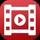 Movie Maker - Slideshow Maker by Creative FX