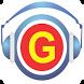 Gazeta FM 98,1 by LWApps