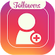 Boost Likes & Followers by tags by 50000000Download