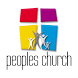 Peoples Church Cincinnati by Kaleo Apps Inc.