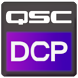 QSC DCP Connect by QSC Audio, LLC