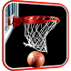 Basketball Shot Live Wallpaper by Wallpapers Studio Pro
