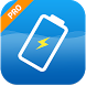 DU Battery Saver &Fast Charger by DU Battery Studio