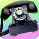 Classic Old Phone Ringtones by Free Ringtones and Animal Sounds