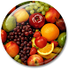 Fruit Live Wallpaper by Frisky Lab