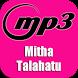 Lengkap Mp3 Mitha Talahatu by AgusSRN