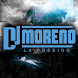 Dj Moreno. by Durisimo App Store