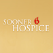 Sooner Hospice by bfac.com Apps