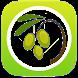 The Olive Spa Batam by Juara Web Dev