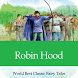 Robin Hood by AppStory & Waterbear Soft