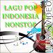 LAGU POP INDONESIA NONSTOP