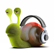 Livres audio par Audiolude by Audiolude