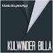 Kulwinder Billa - All Best Songs