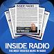 Inside Radio by LiveLink LLC