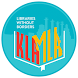 KLA MLA 2015 by Capira Technologies, LLC.