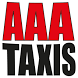 AAA Taxis by Cordic Android