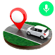GPS Voice Navigation & Search Places by freeappsmine