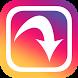InstaLoad - Instagram Save