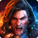 Siege of Thrones: The Last Man by General 7 Games