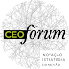 CEO Fórum by GX2 Tecnologia