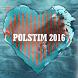 Polstim 2016 by Polskie Towarzystwo Kardiologiczne