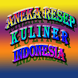 Aneka Resep Kuliner Indonesia by Mukti Effendi