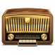 Live Radio - Play Online Radio by Bluesky Media