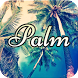 Palm Font for FlipFont , Cool Fonts Text Free