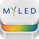 MyLED by A2A S.p.A.
