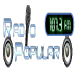 Radio Popular Coihueco by Appfree Developers
