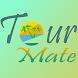 Tour Mate