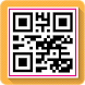 QR & Barcode Scanner by Barcode+scanner-Digital+compass-Voice+recoder