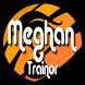 Meghan Trainor Song Lyrics by rnbpop