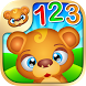 123 Kids Fun: Math Games by 123 Kids Fun Apps - Educational apps for Kids