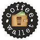 Coffee Wallet by SnappyApps