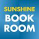 Sunshine Bookroom by Wendy Pye Publishing Limited