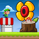 Super Bros Legend by Lasido Apps