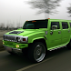 Jigsaw Puzzles Cars Hummer Game