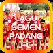 Lagu Semen Padang FC by The Music Company