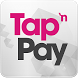 Alpha Bank Tap 'n Pay by Alpha Bank