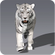 White Tiger Live Wallpaper by Wonder Girls