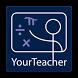 Algebra by YourTeacher.com