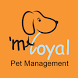 mLoyal by MLoyal Pvt. Ltd.