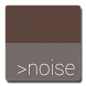 noise for Kustom WGT by FactoryTeam