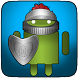 Phone Guard by Random Robot Softworks