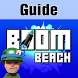 Guides for Boom Beach (Wiki) by GameGuideTeam