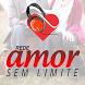 Rede Amor Sem Limite by kshost